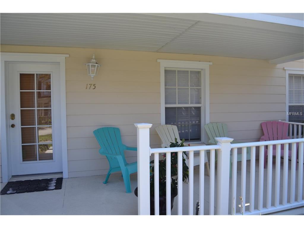 175 Harbour Cove Way, Clermont, FL 34711