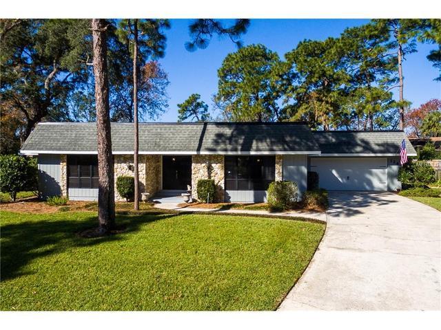 124 Ridgewood Dr, Longwood FL 32779