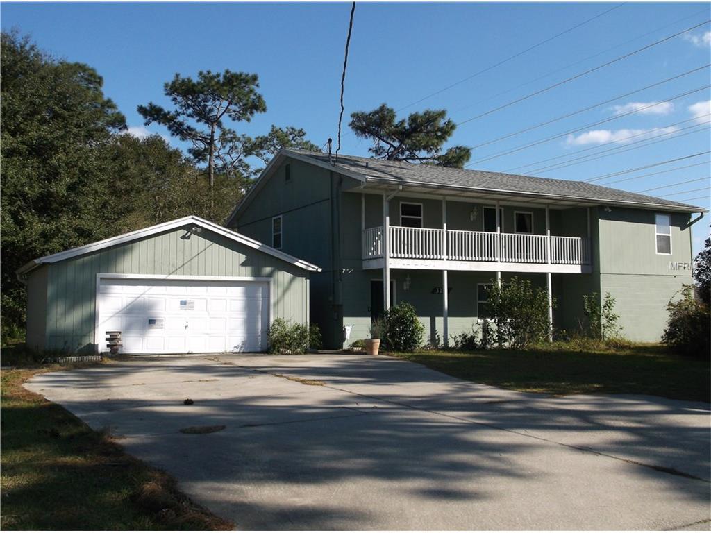 3271 S Chickasaw Trl, Orlando, FL