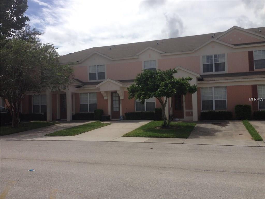 2352 Silver Palm Dr, Kissimmee, FL