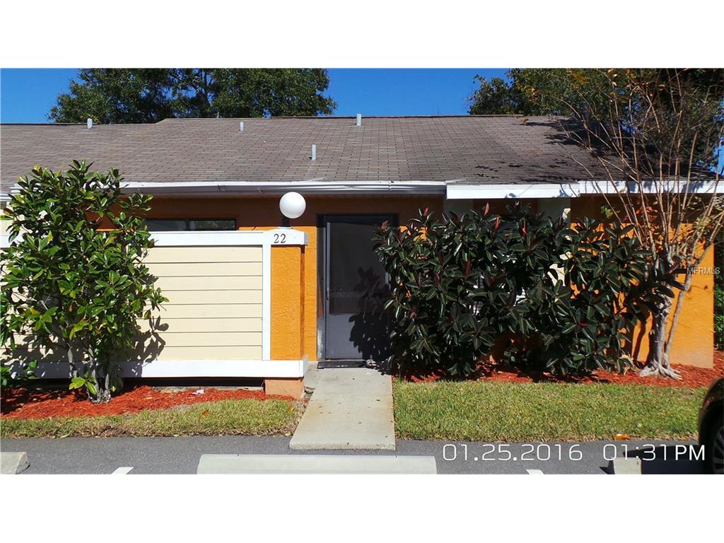 22 Silver Swan Ct, Kissimmee, FL