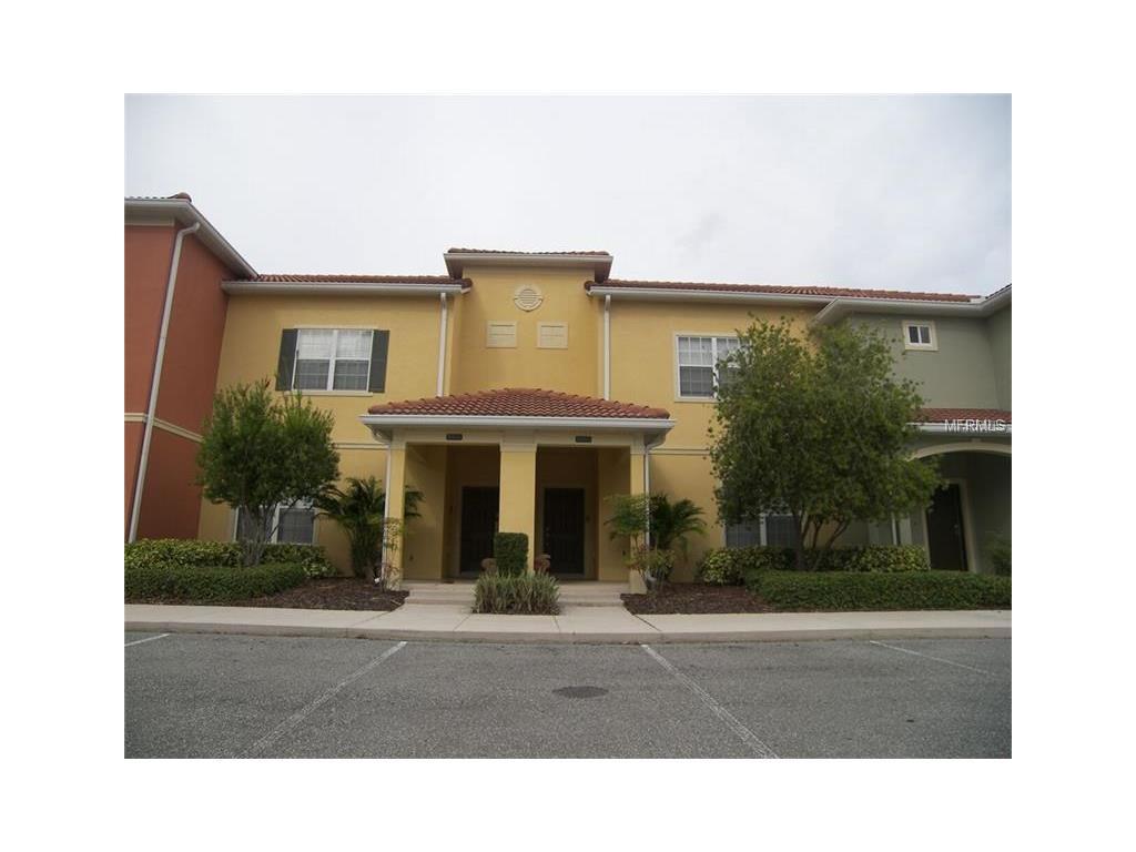 8883 Candy Palm Rd, Kissimmee, FL