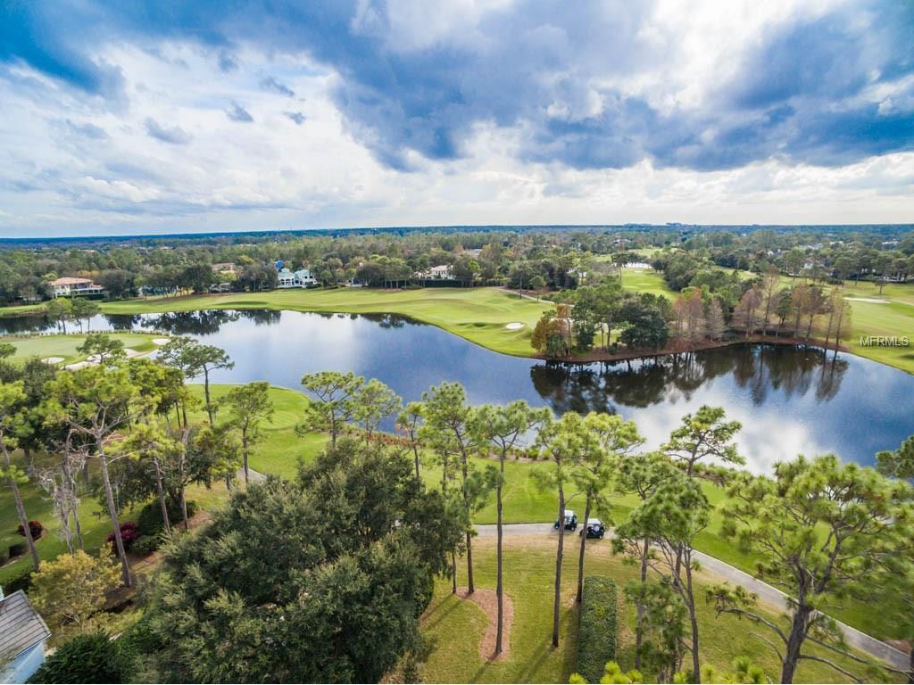 9697 Bryanston Dr, Orlando, FL