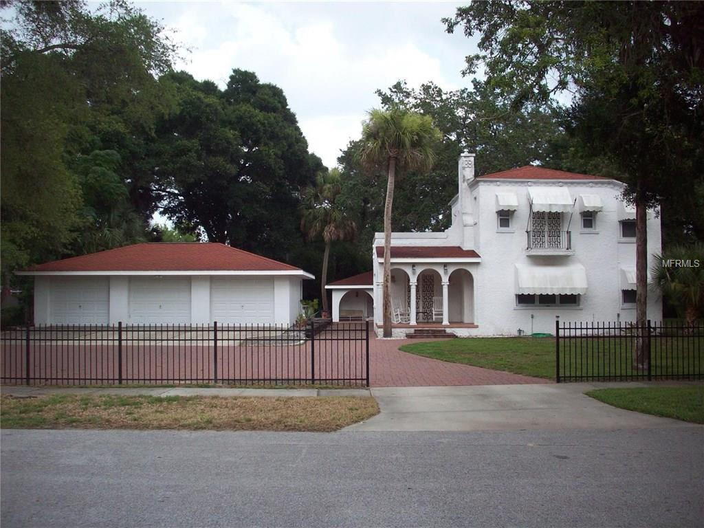 795 Cordova Ave, Ormond Beach, FL