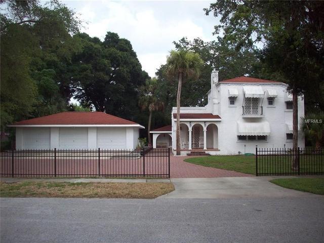 795 Cordova Ave, Ormond Beach, FL