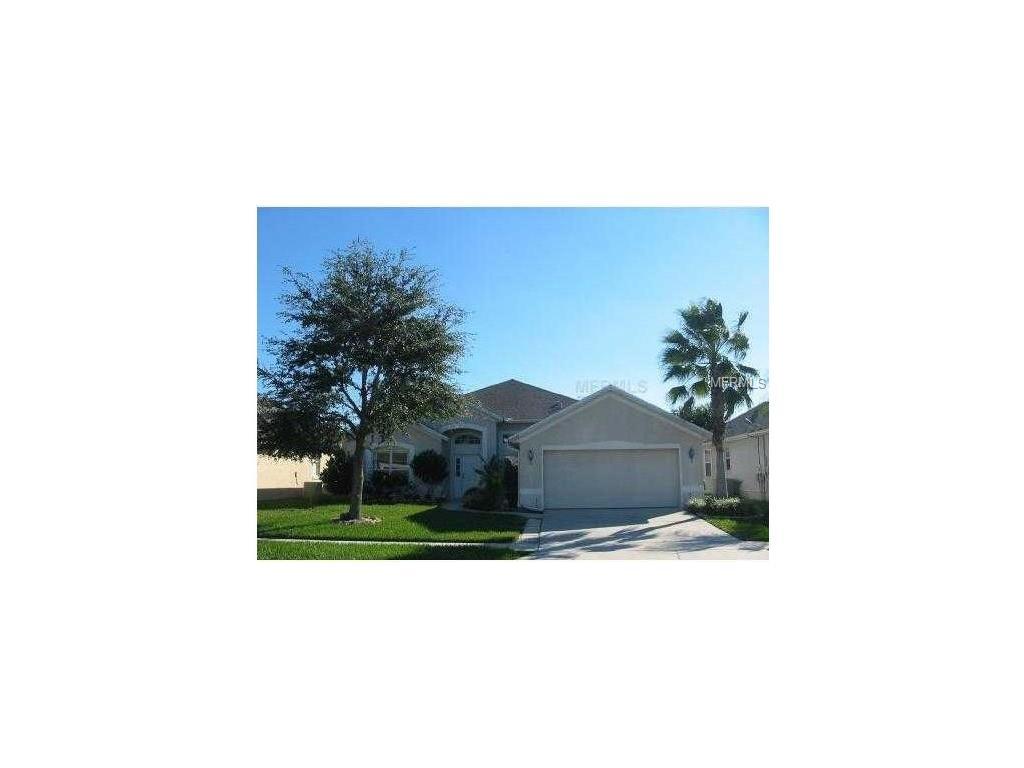 4548 Chalfont Dr, Orlando, FL