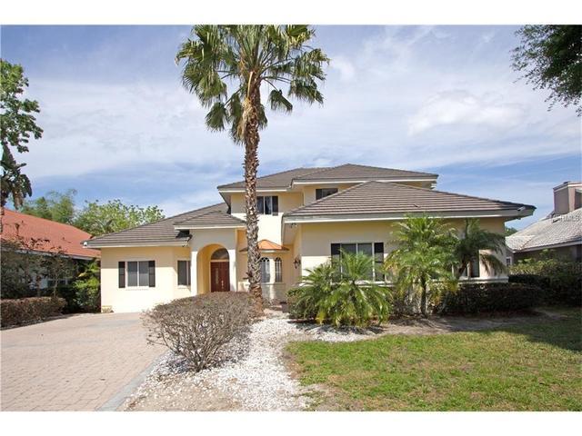 9049 Shawn Park Pl, Orlando, FL