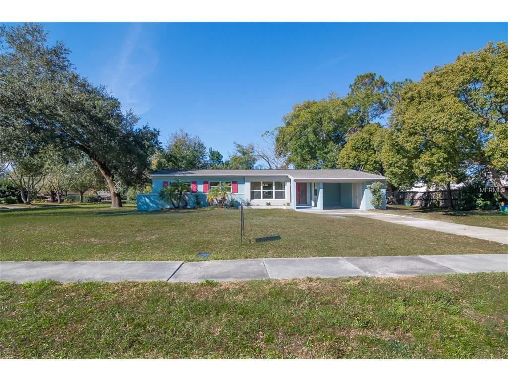5341 Lake Howell Rd, Winter Park, FL