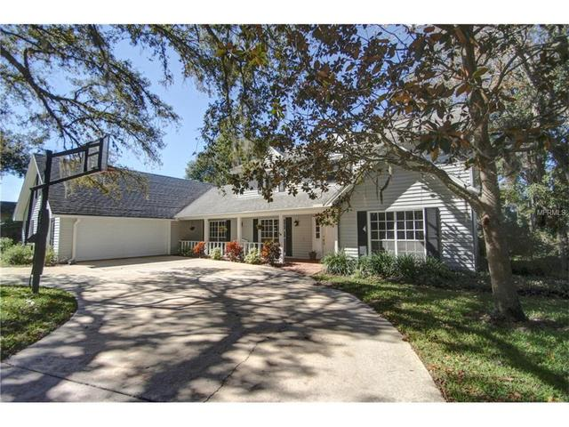 131 Laurel Oak Dr, Longwood FL 32779
