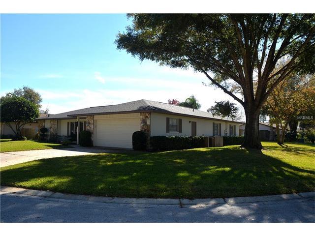 209 W Cumberland Cir, Longwood FL 32779