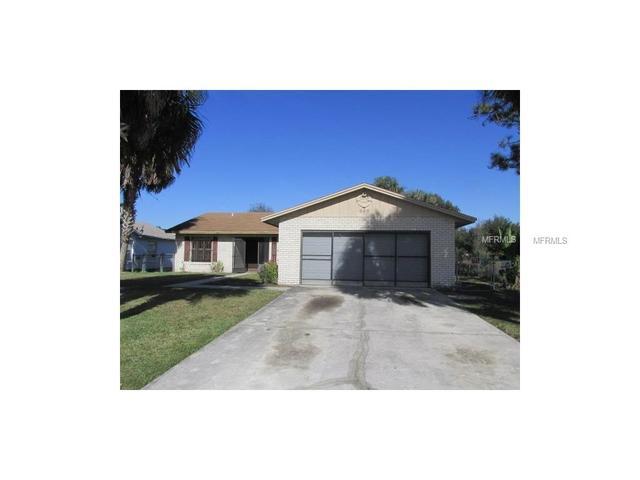 660 Bear Ct, Kissimmee FL 34759