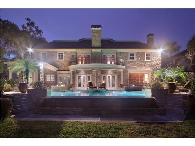 540 Manor Rd, Maitland, FL 32751