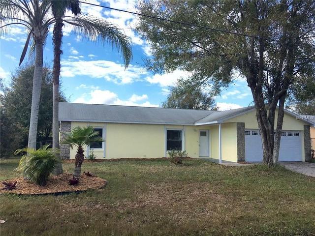 702 Hamster Way, Kissimmee FL 34759