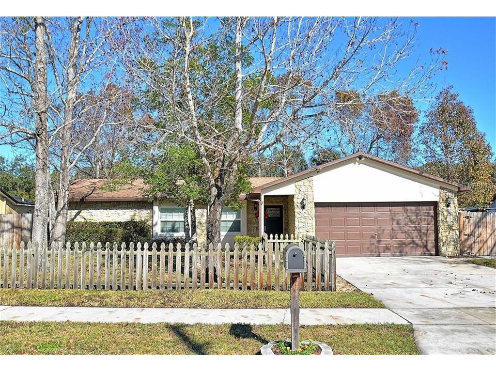 626 Alton Rd, Winter Springs, FL