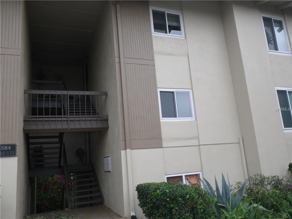584 Orange Dr #APT 107, Altamonte Springs, FL