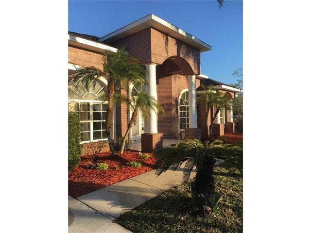 908 Brantley Dr, Longwood, FL 32779