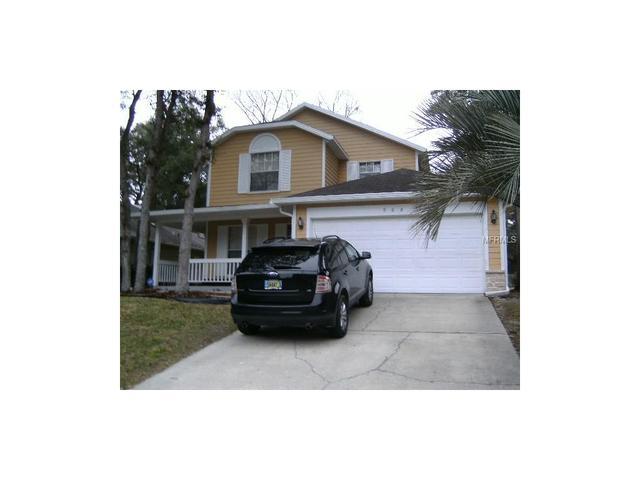 968 Royal Oaks Dr, Apopka, FL