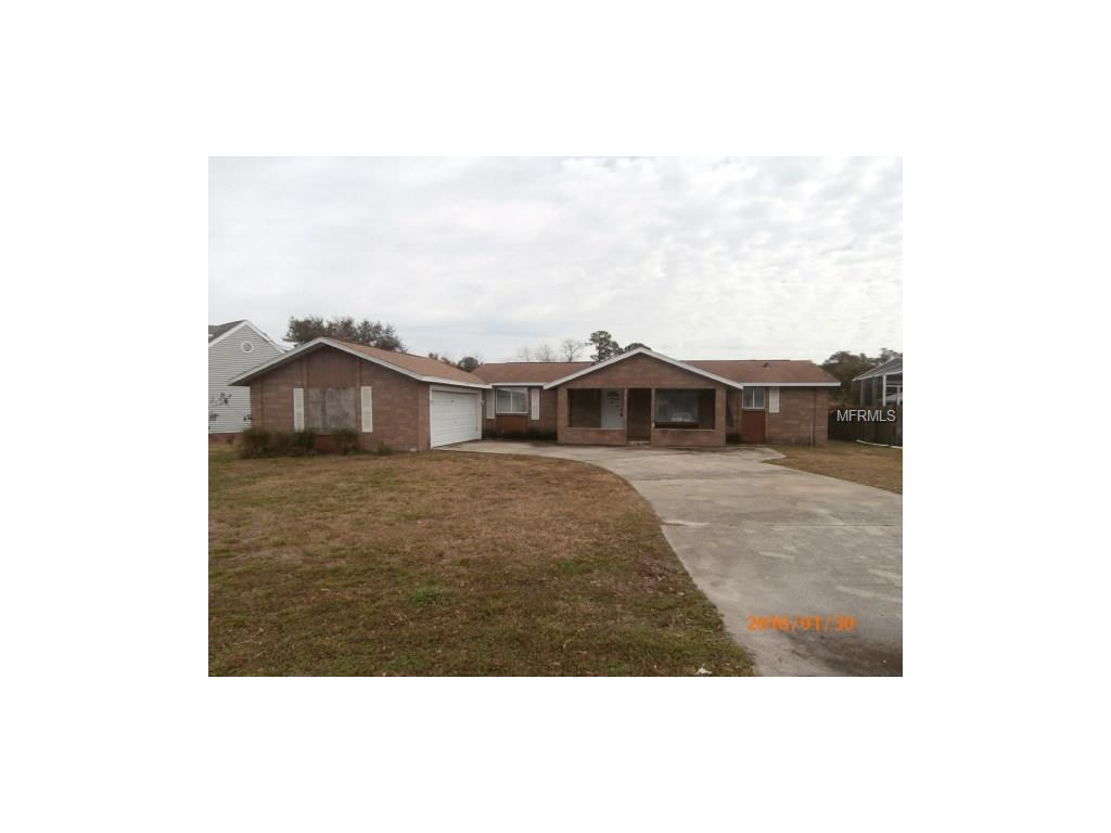 441 Providence Blvd, Deltona, FL