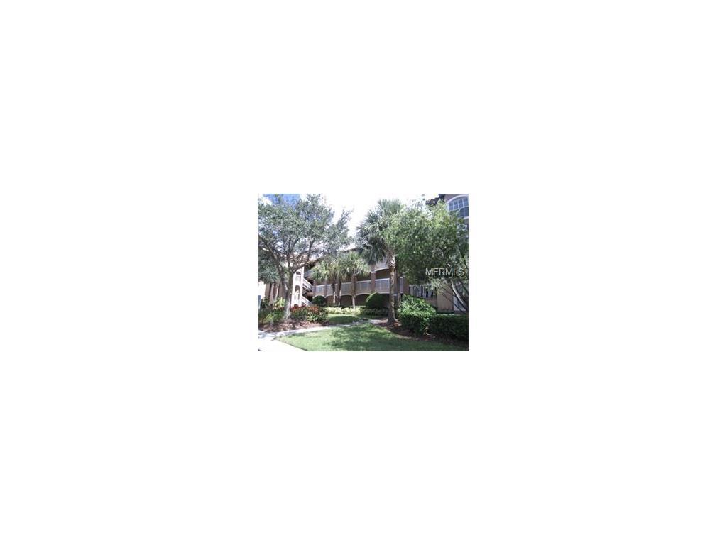13827 Fairway Island Dr #APT 1231, Orlando, FL