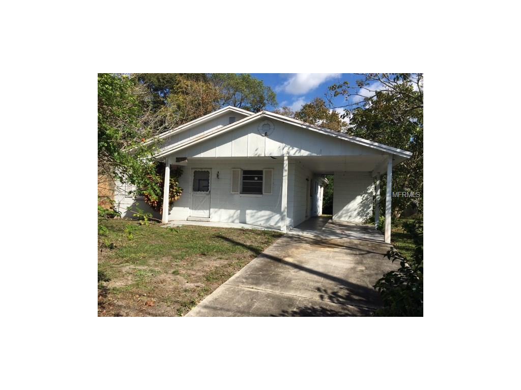 2893 Allison Dr, Orlando, FL