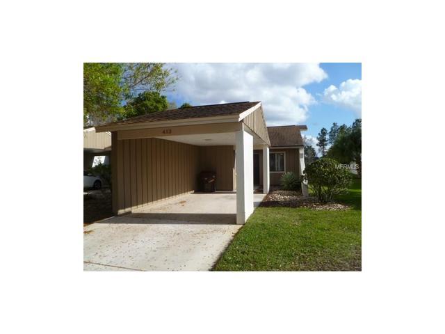 413 Prestwick Pl #APT 0, Kissimmee FL 34759
