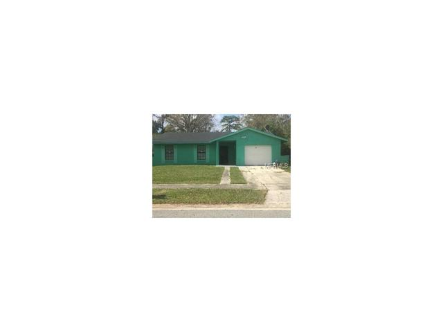 221 Buttonwood Ave, Winter Springs, FL
