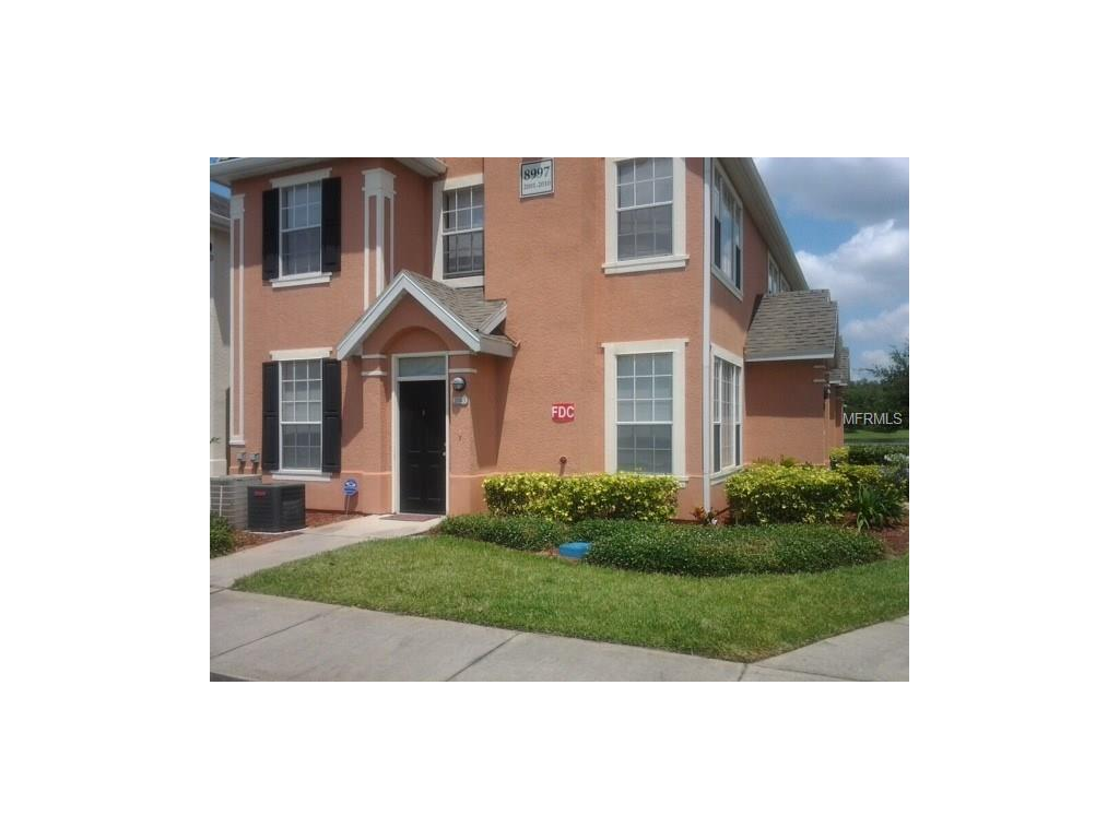 8997 Lee Vista Blvd #APT 2009, Orlando, FL