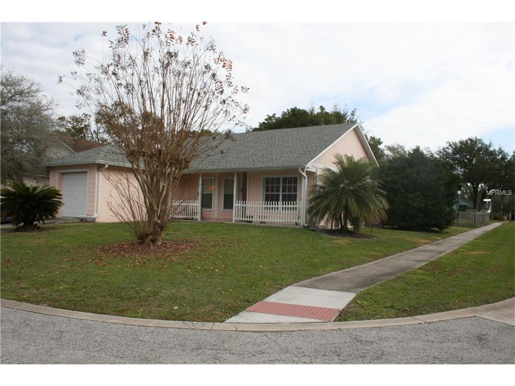 109 Morrison Ave, Sanford, FL