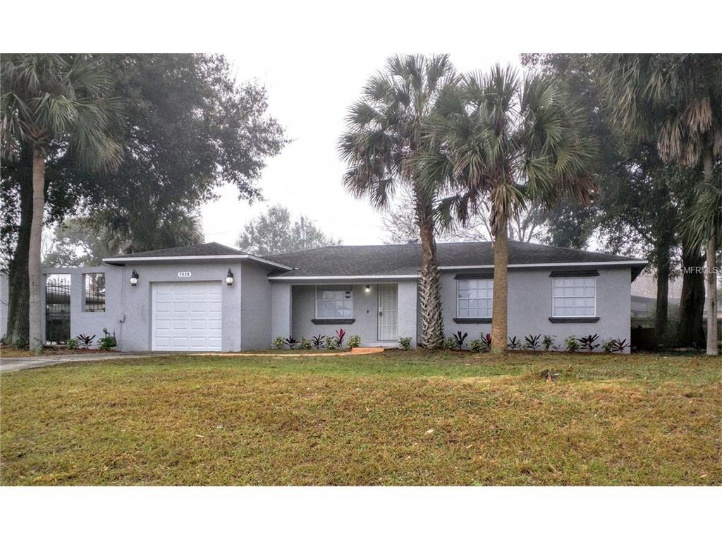 7028 Clarcona Ocoee Rd, Orlando, FL