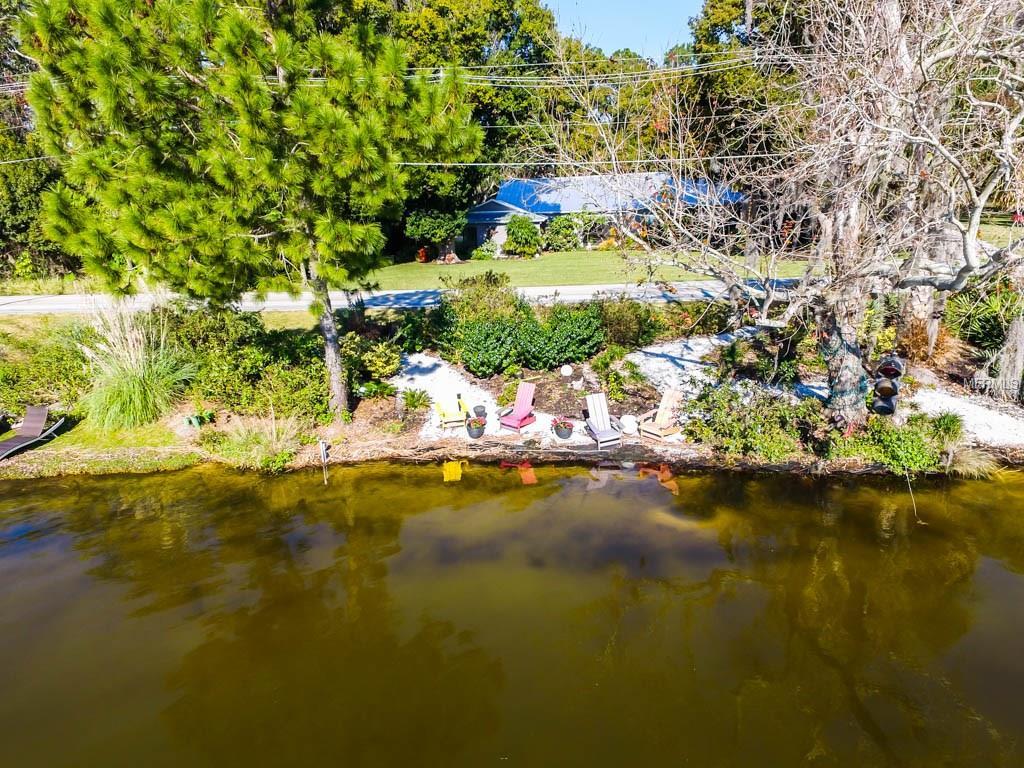 2771 Lakeshore Drive, Mount Dora, FL 32757