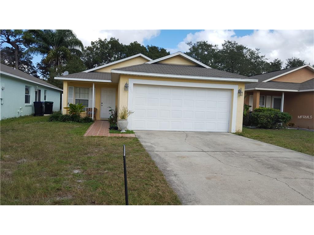 10025 Vista Cove Ln, Orlando, FL