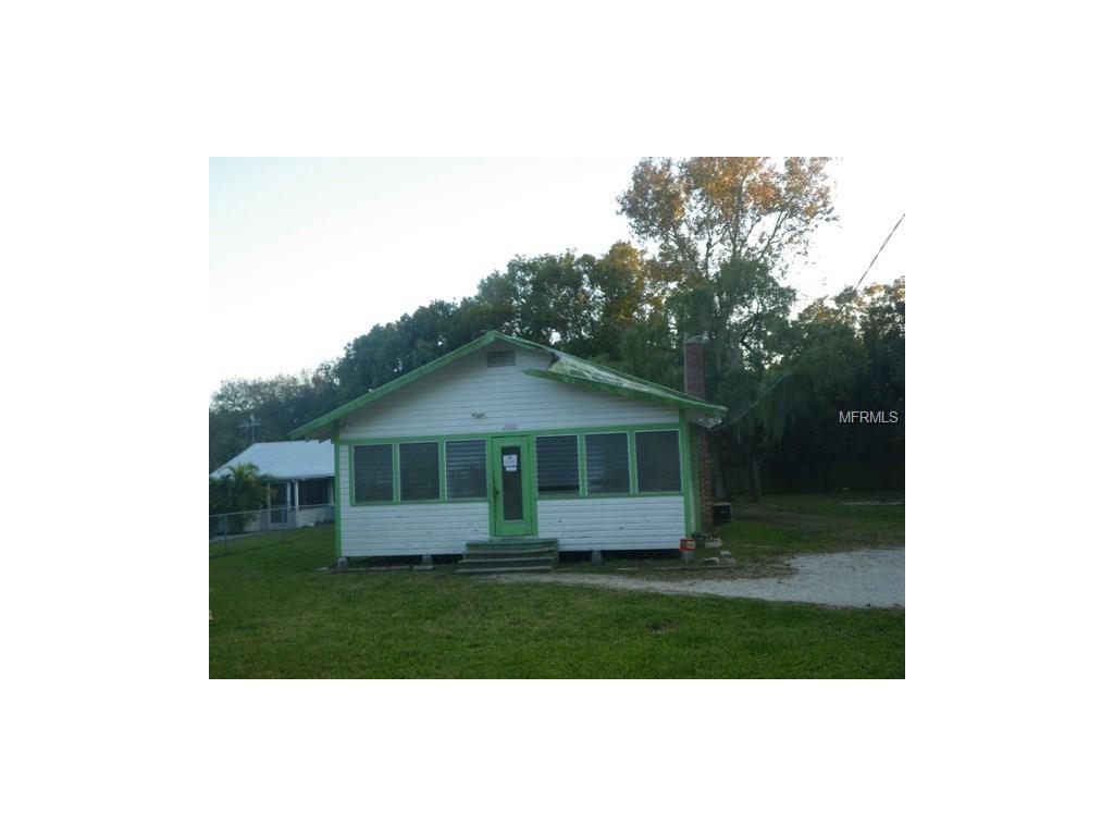 2306 51st Avenue E Dr, Bradenton, FL