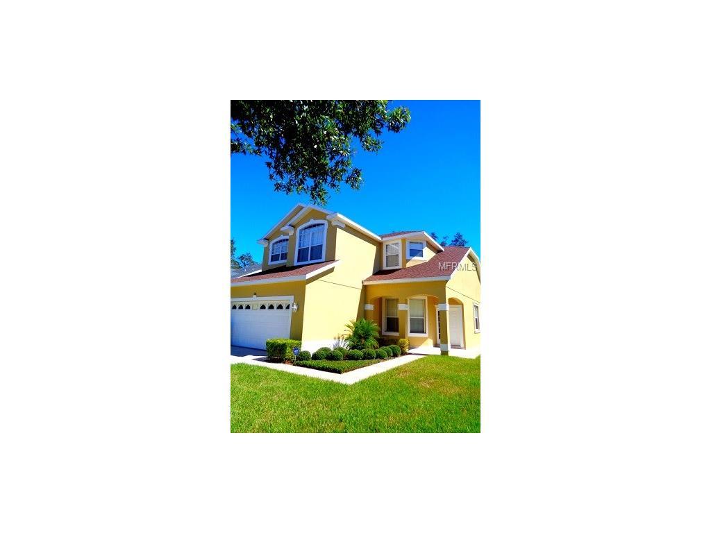 584 Neumann Village Ct, Ocoee, FL