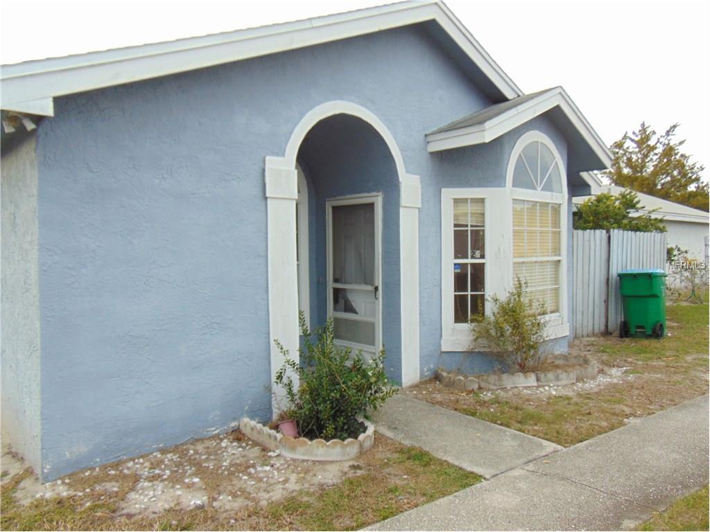 337 San Rafael Ct, Winter Springs, FL