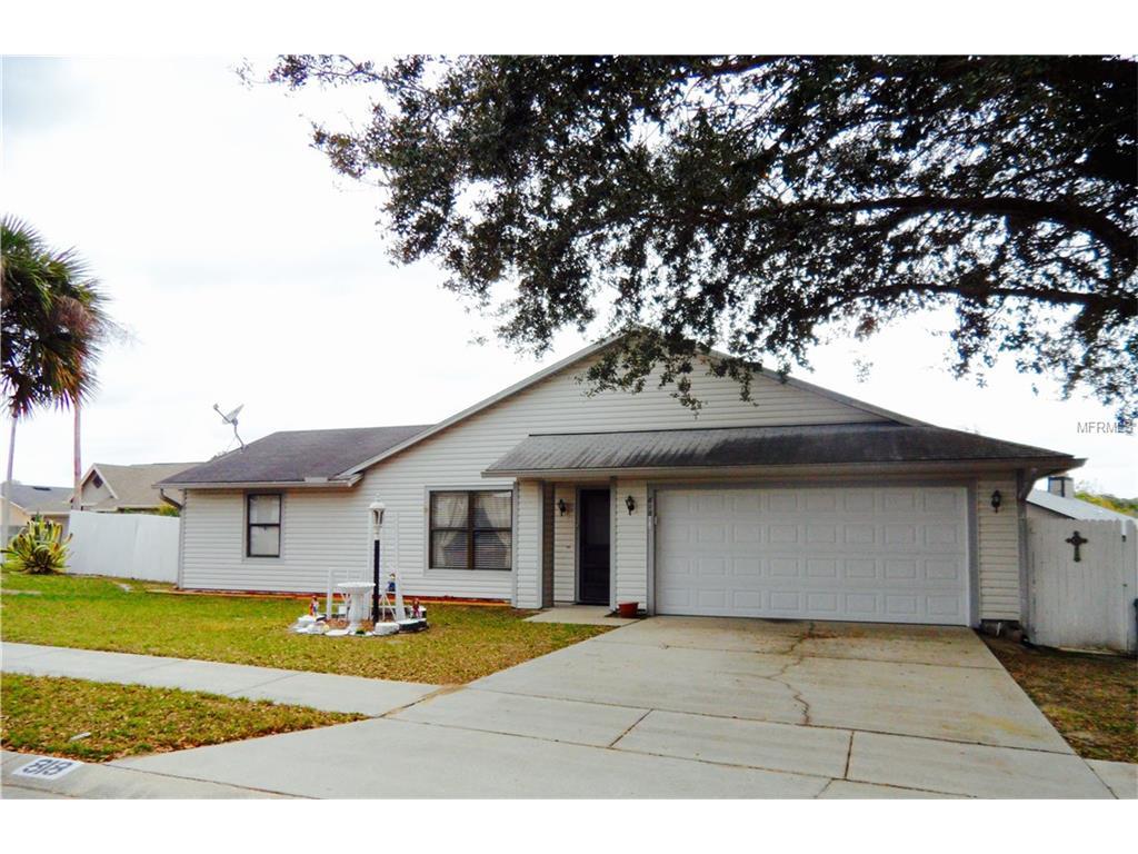 818 Osprey Nest Pt, Sanford, FL