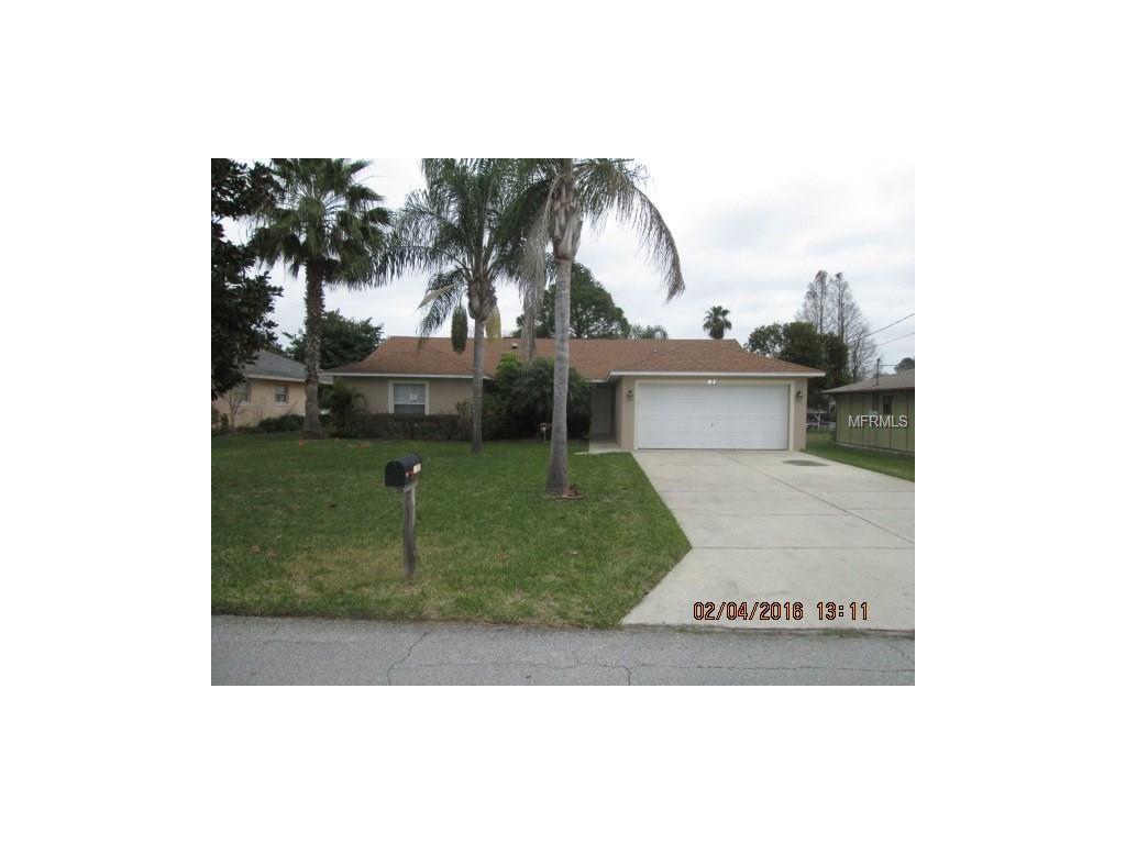 12525 Pine Island Dr, Leesburg, FL