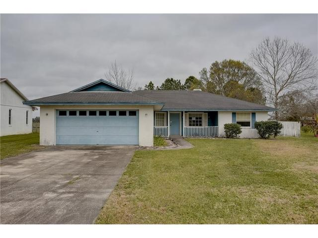 8851 Mount Royal Ln, Lakeland, FL