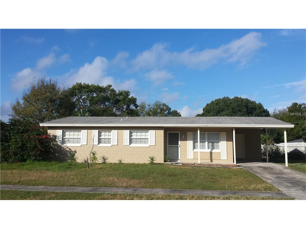 2212 Sandalwood Dr, Casselberry, FL