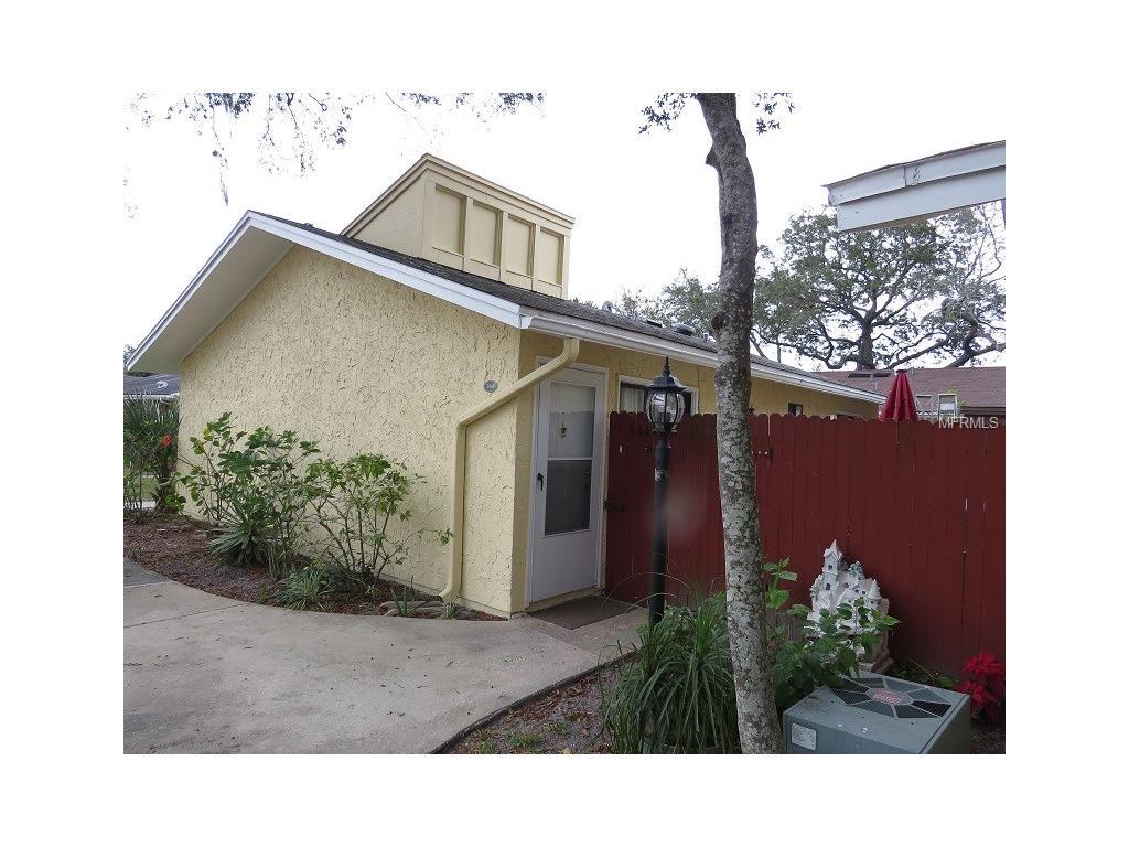 344 San Miguel St #APT 344, Winter Springs, FL