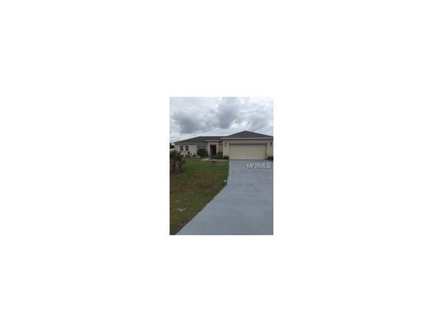 834 Fraser Dr, Kissimmee FL 34759
