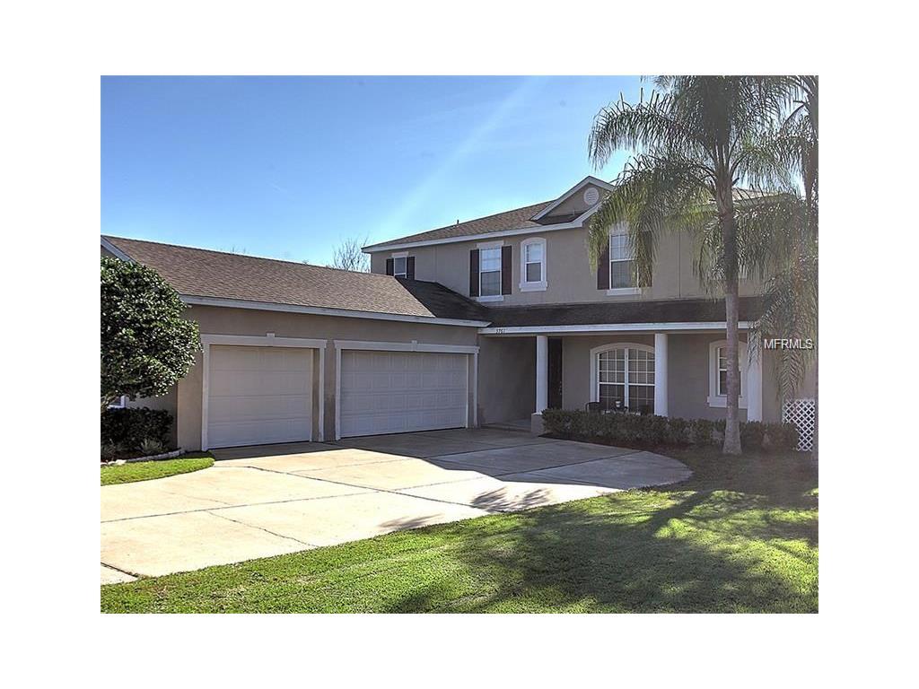 3761 Aldergate Pl, Casselberry, FL