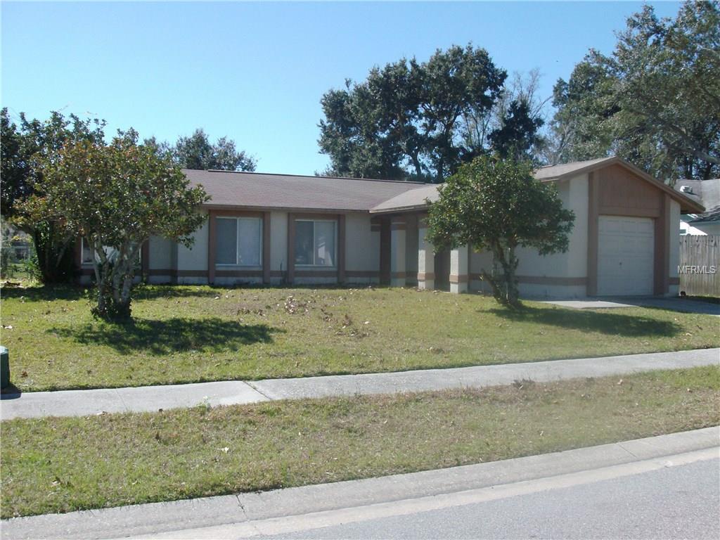 11446 Ashboro Dr, Orlando, FL
