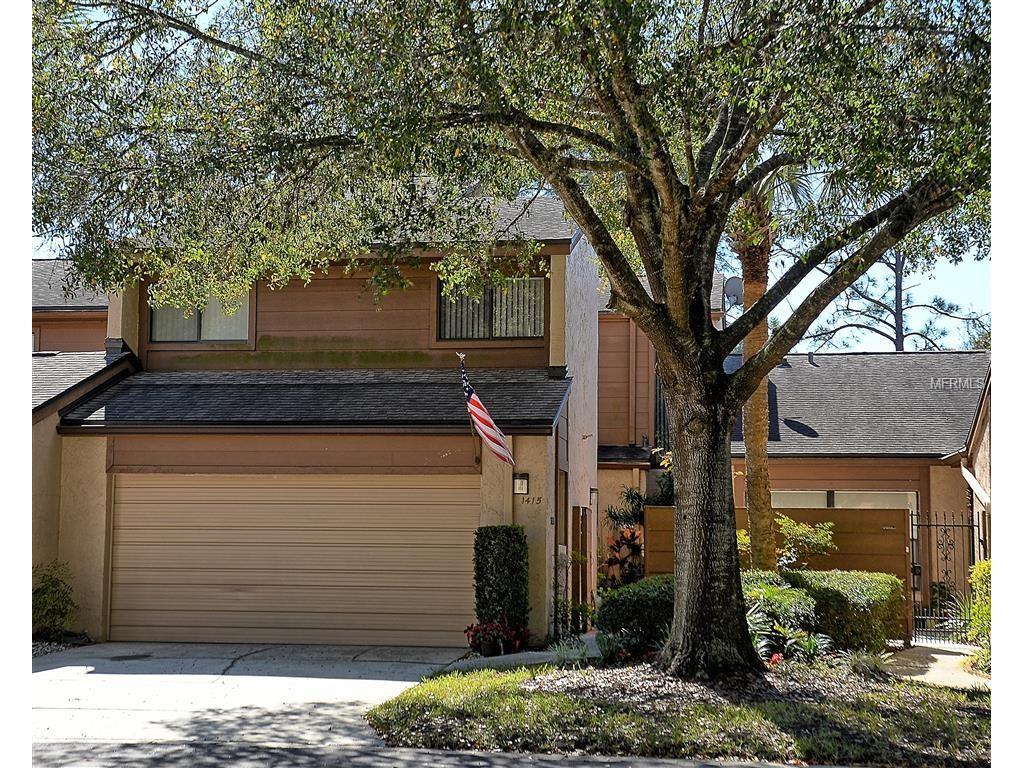 1415 Pylewood St, Casselberry, FL
