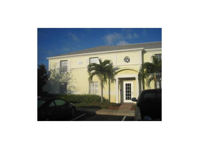 5055 Coquina Key Dr #APT f, St Petersburg FL 33705