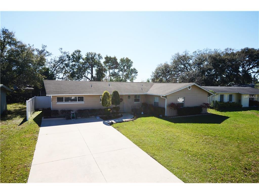 1308 Galsworthy Ave, Orlando, FL