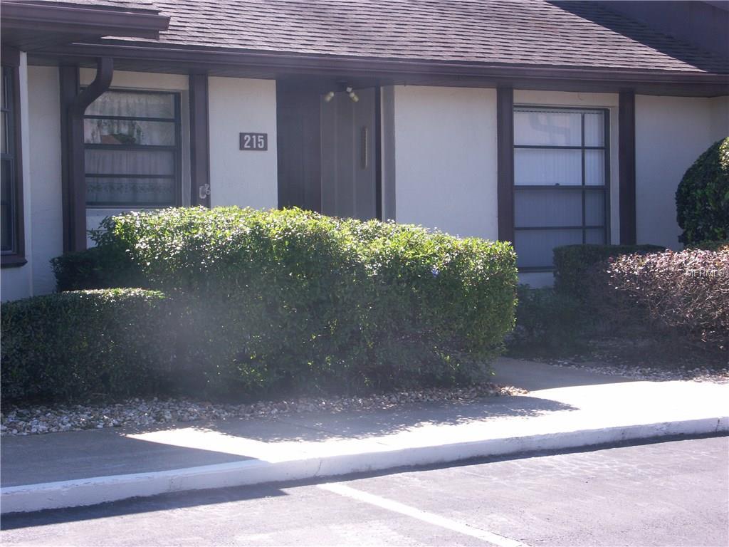 215 Homewood Ave #APT 12b, Debary, FL