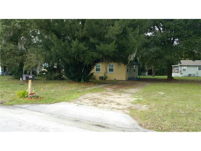 335 E Walts Ave, Deland, FL