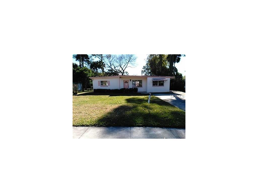2246 Garfield Dr, Daytona Beach, FL