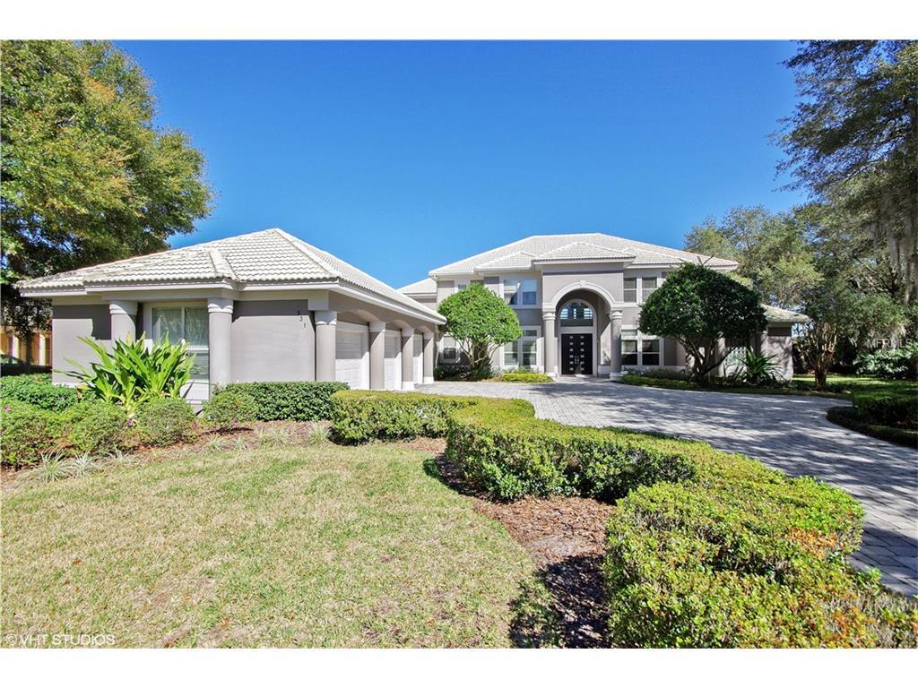 131 Stone Hill Dr, Maitland, FL