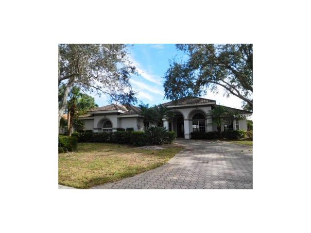 24781 Pennyroyal Dr, Bonita Springs, FL
